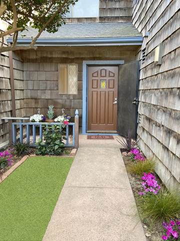 1514 Oakridge Park Rd, Santa Maria, CA 93455 (MLS #21-3802) :: The Epstein Partners