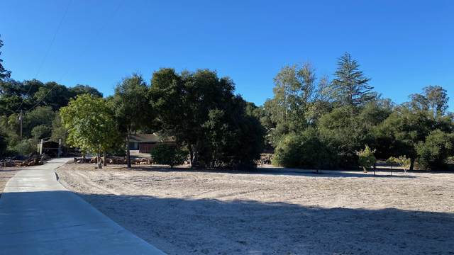 5355 Campbell Rd, Lompoc, CA 93436 (MLS #21-3885) :: The Epstein Partners