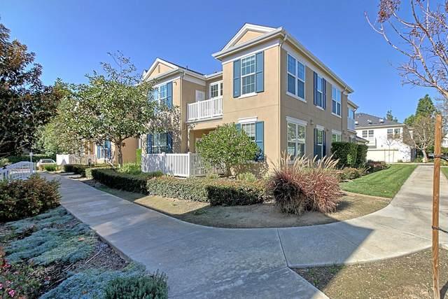 5522 Northwind Ct, Ventura, CA 93003 (MLS #21-471) :: Chris Gregoire & Chad Beuoy Real Estate
