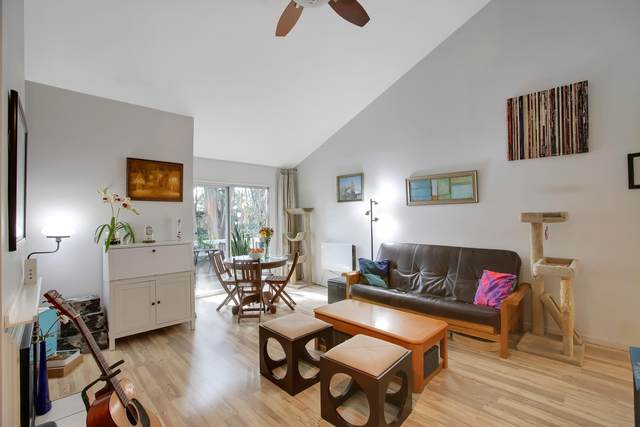 7640 Hollister Ave #370, Goleta, CA 93117 (MLS #21-617) :: The Zia Group