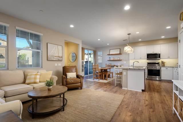 6631 Calle Koral, Goleta, CA 93117 (MLS #21-663) :: Chris Gregoire & Chad Beuoy Real Estate
