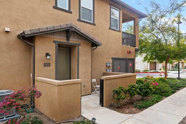 6606 Calle Koral, Goleta, CA 93117 (MLS #21-695) :: Chris Gregoire & Chad Beuoy Real Estate