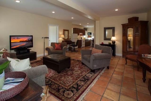 622 E Valerio St, Santa Barbara, CA 93103 (MLS #RN-13081) :: Chris Gregoire & Chad Beuoy Real Estate