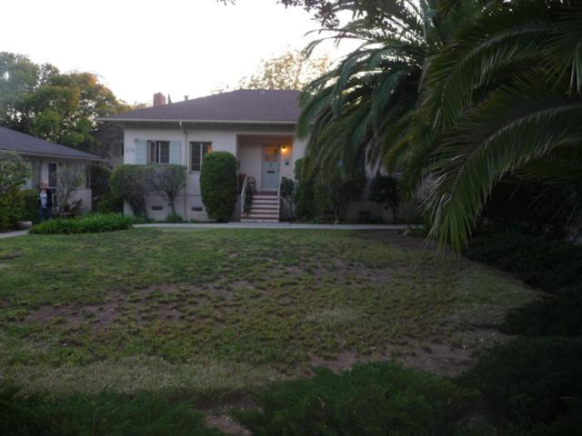 1613 Chapala C, Santa Barbara, CA  (MLS #RN-14035) :: The Zia Group