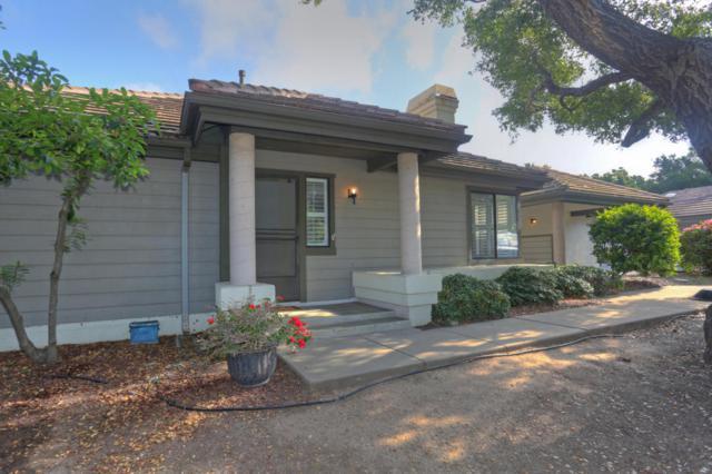 4040 Primavera Rd, Santa Barbara, CA 93110 (MLS #RN-14645) :: The Epstein Partners