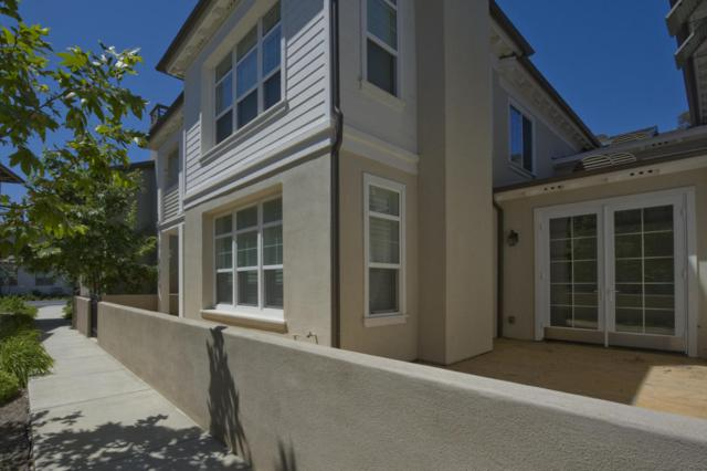 Address Not Published, Goleta, CA 93117 (MLS #RN-14780) :: The Zia Group