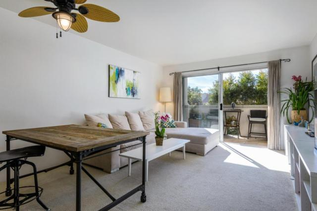 Address Not Published, Santa Barbara, CA 93103 (MLS #RN-14851) :: The Zia Group