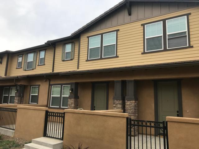 6558 Calle Koral, Goleta, CA 93117 (MLS #RN-15070) :: Chris Gregoire & Chad Beuoy Real Estate