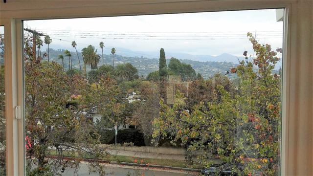 234 E Figueroa C, Santa Barbara, CA 93101 (MLS #RN-15179) :: Chris Gregoire & Chad Beuoy Real Estate