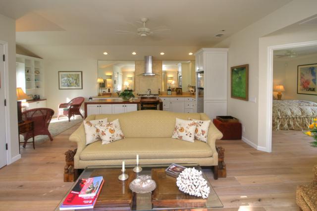 406 Anacapa St, Santa Barbara, CA 93101 (MLS #RN-15286) :: The Zia Group