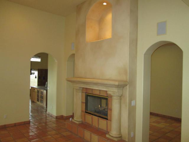 72 Sommer Ln Lane, Goleta, CA 93117 (MLS #RN-15347) :: Chris Gregoire & Chad Beuoy Real Estate