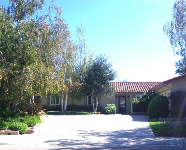 Address Not Published, Solvang, CA 93463 (MLS #RN-15519) :: Chris Gregoire & Chad Beuoy Real Estate