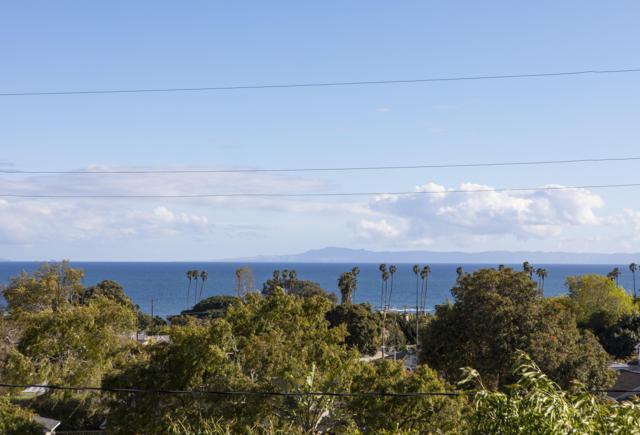 327 Pacific Vw, Santa Barbara, CA 93109 (MLS #RN-15639) :: Chris Gregoire & Chad Beuoy Real Estate