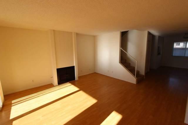 56 Barranca Ave #6, Santa Barbara, CA 93109 (MLS #RN-15893) :: Chris Gregoire & Chad Beuoy Real Estate