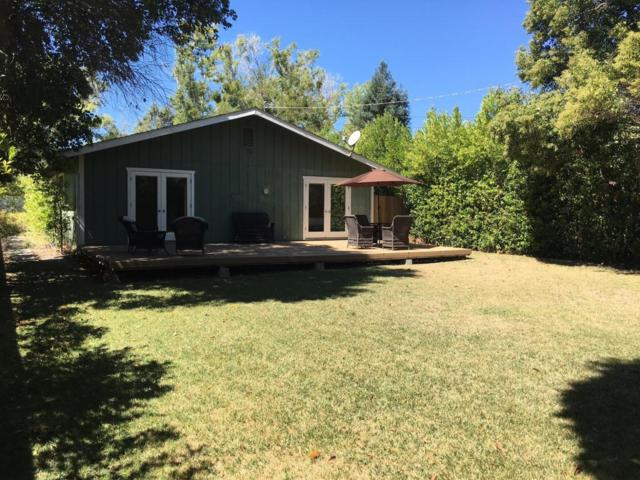 2716 Grand Ave, Los Olivos, CA 93441 (MLS #16-3103) :: The Zia Group