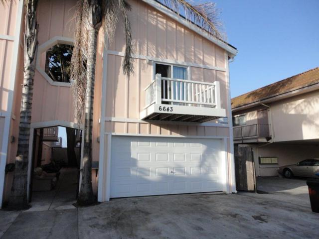 Address Not Published, Goleta, CA 93117 (MLS #17-2247) :: The Zia Group