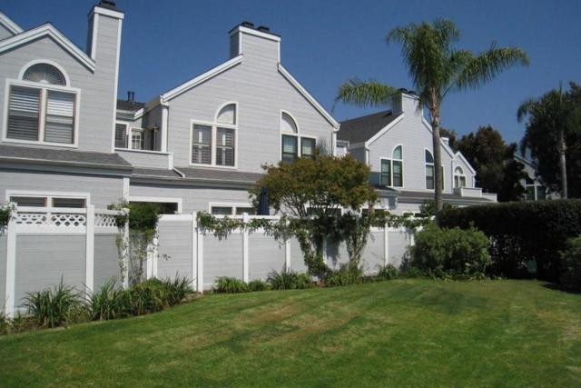 4517 Carpinteria Ave E, Carpinteria, CA 93013 (MLS #17-2700) :: The Epstein Partners