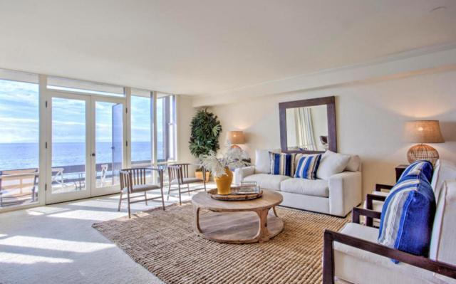 1389 Plaza Pacifica, Santa Barbara, CA 93108 (MLS #17-3819) :: The Epstein Partners