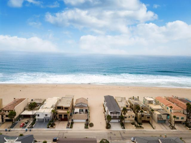 941 Mandalay Beach Rd, Oxnard, CA 93035 (MLS #18-3151) :: Chris Gregoire & Chad Beuoy Real Estate