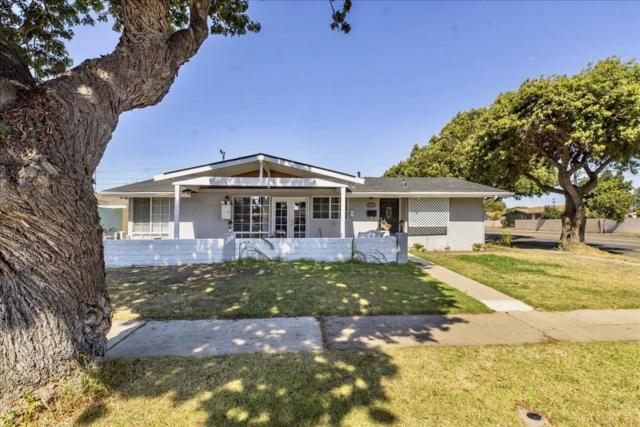 735 E Fesler St, Santa Maria, CA 93454 (MLS #18-3306) :: Chris Gregoire & Chad Beuoy Real Estate