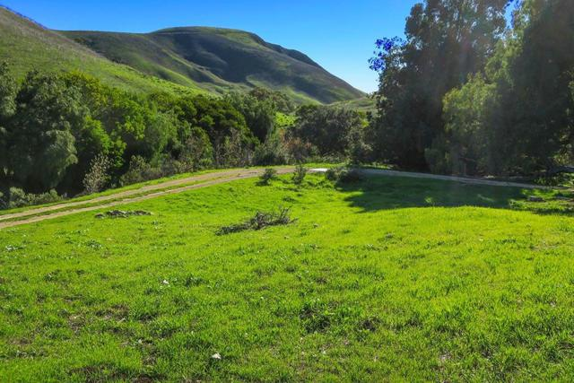 67 Hollister Ranch Rd, Goleta, CA 93117 (MLS #18-3322) :: The Epstein Partners