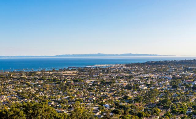 108 Loma Media Rd, Santa Barbara, CA 93103 (MLS #18-3610) :: The Zia Group