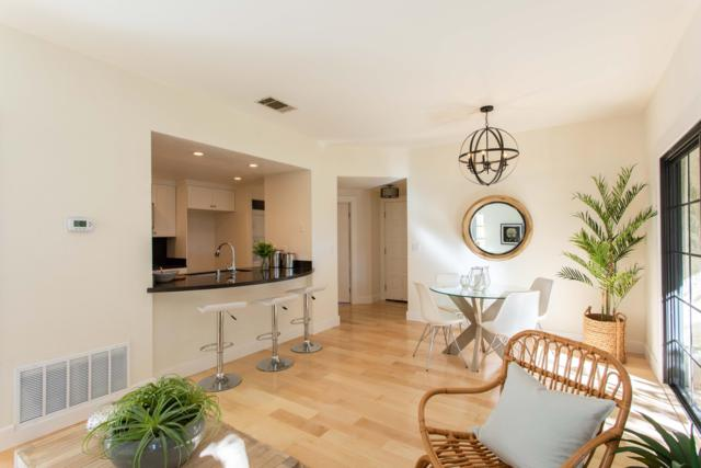 1260 Franciscan Ct #5, Carpinteria, CA 93013 (MLS #18-3725) :: The Epstein Partners