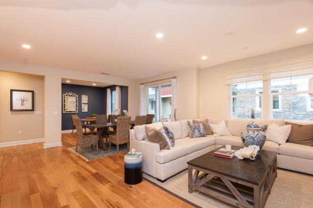 519 Sertoma Way #121, Buellton, CA 93427 (MLS #18-404) :: Chris Gregoire & Chad Beuoy Real Estate