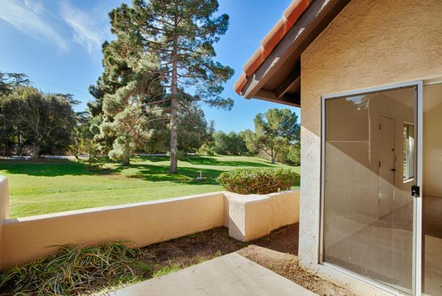4753 Calle Camarada, Santa Barbara, CA 93110 (MLS #18-4286) :: Chris Gregoire & Chad Beuoy Real Estate