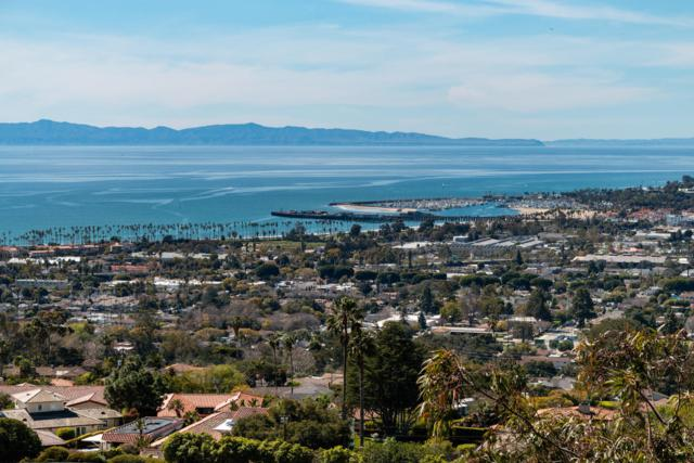 29 Via Alicia, Montecito, CA 93108 (MLS #19-1773) :: The Epstein Partners