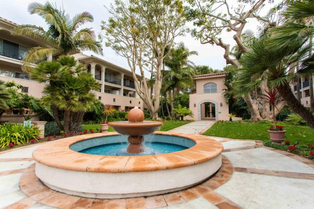 360 Por La Mar Cir, Santa Barbara, CA 93103 (MLS #19-21) :: The Zia Group