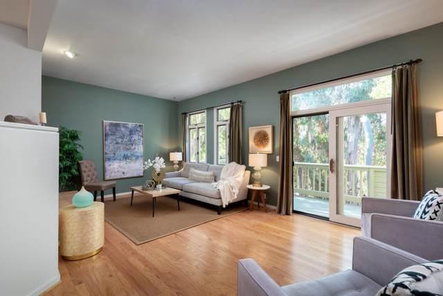 907 Weldon Rd, Santa Barbara, CA 93109 (MLS #19-2363) :: The Zia Group