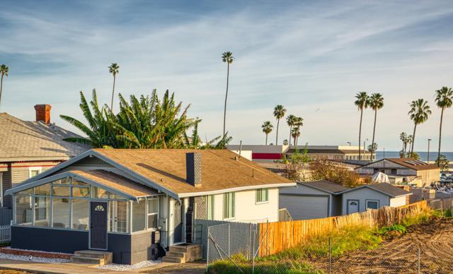 946 E Thompson Blvd, Ventura, CA 93001 (MLS #19-238) :: The Zia Group