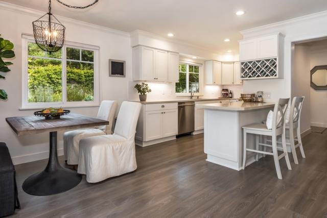 590 Santa Rosa Ln, Santa Barbara, CA 93108 (MLS #19-2600) :: Chris Gregoire & Chad Beuoy Real Estate