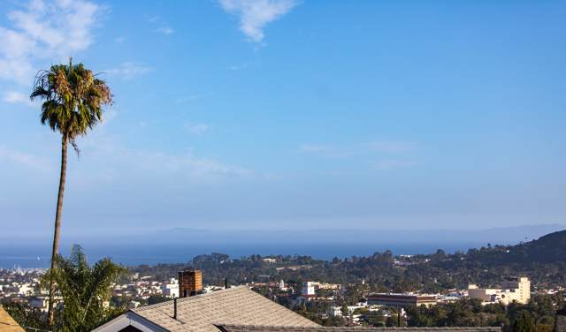 1748 Grand Ave, Santa Barbara, CA 93103 (MLS #19-2606) :: The Zia Group