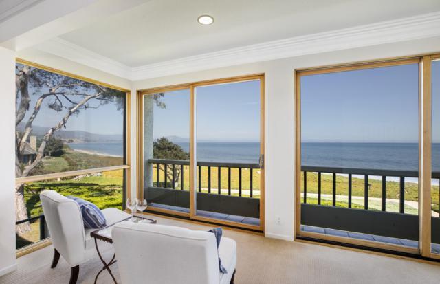 12 Seaview Dr, Santa Barbara, CA 93108 (MLS #19-2630) :: The Epstein Partners
