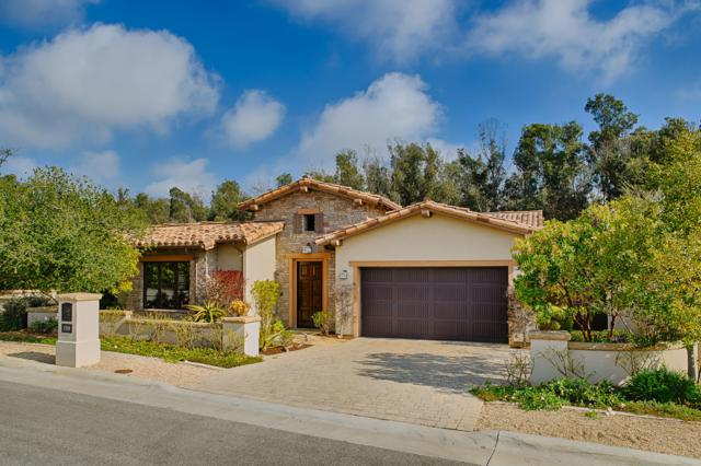 7726 Kestrel Ln, Goleta, CA 93117 (MLS #19-281) :: Chris Gregoire & Chad Beuoy Real Estate