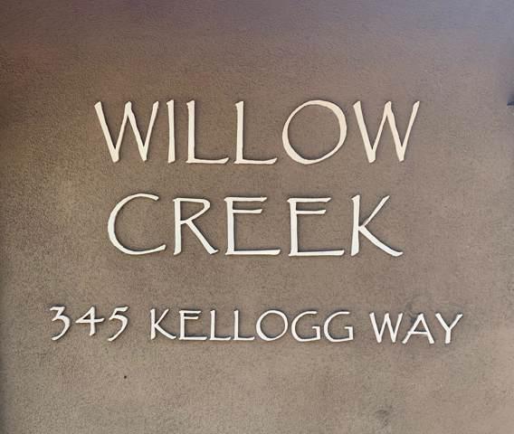 345 Kellogg Way #25, Goleta, CA 93117 (MLS #19-2846) :: The Zia Group