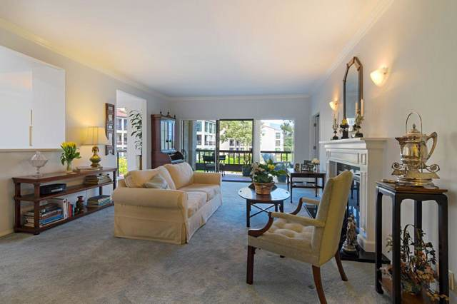 52 Seaview Dr, Santa Barbara, CA 93108 (MLS #19-3108) :: The Zia Group