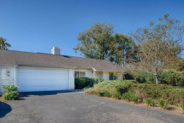 6045 Suellen Ct, Goleta, CA 93117 (MLS #19-3260) :: The Epstein Partners
