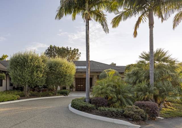 1185 Fife Ln, Montecito, CA 93108 (MLS #19-3276) :: Chris Gregoire & Chad Beuoy Real Estate
