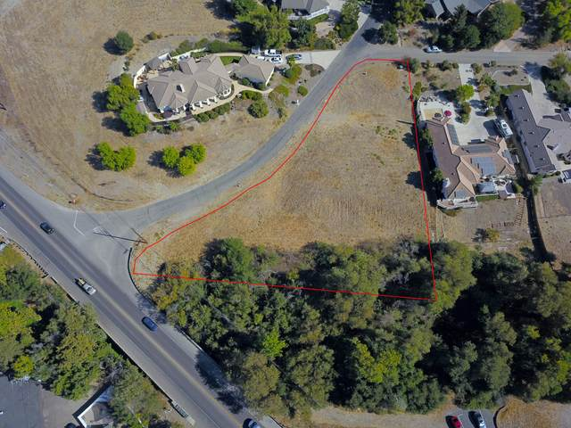1999 High Meadow Rd, Solvang, CA 93463 (MLS #19-3641) :: The Zia Group