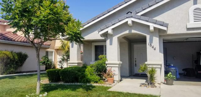 1844 Veronica Ln, Santa Maria, CA 93454 (MLS #19-900) :: The Zia Group