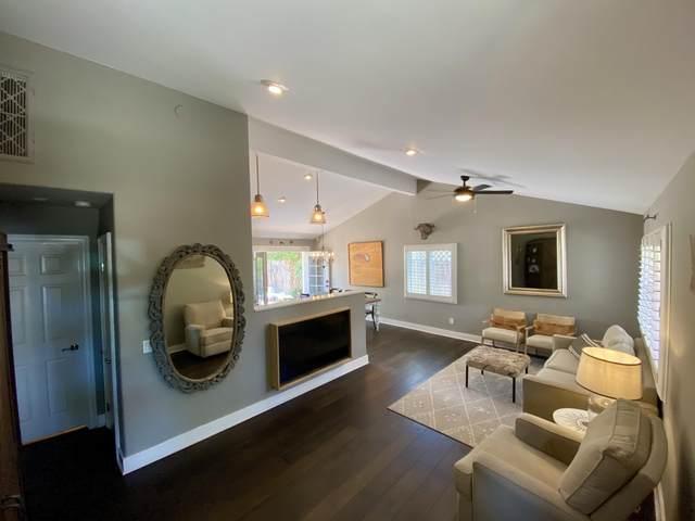 1387 Vallecito Pl, Carpinteria, CA 93013 (MLS #20-1542) :: The Epstein Partners