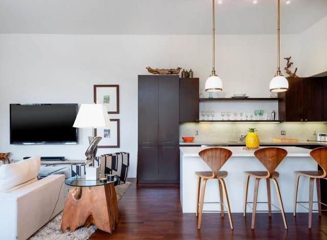 401 Chapala St #208, Santa Barbara, CA 93101 (MLS #20-181) :: Chris Gregoire & Chad Beuoy Real Estate