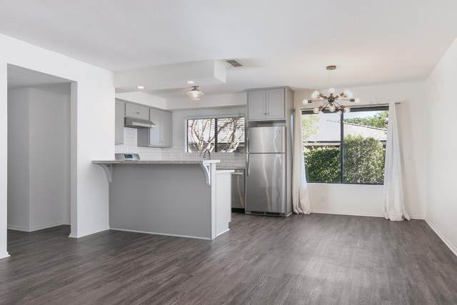 4406 Catlin Cir A, Carpinteria, CA 93013 (MLS #20-4782) :: The Epstein Partners