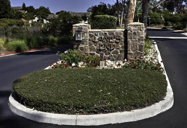 2760 Arbor View Ln, Lompoc, CA 93436 (MLS #21-2681) :: Chris Gregoire & Chad Beuoy Real Estate
