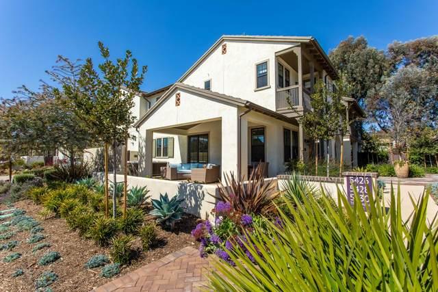 5426 Tree Farm Ln, Santa Barbara, CA 93111 (MLS #21-861) :: Chris Gregoire & Chad Beuoy Real Estate