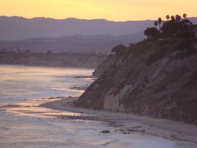 1477 Las Positas Place, Santa Barbara, CA 93105 (MLS #17-1519) :: The Zia Group