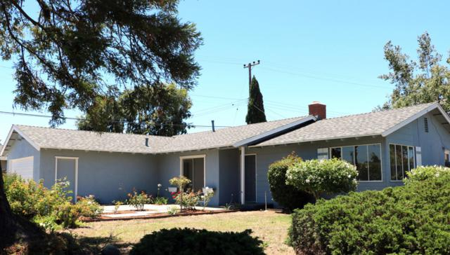115 Valdez Ave, Goleta, CA 93117 (MLS #17-1966) :: The Epstein Partners